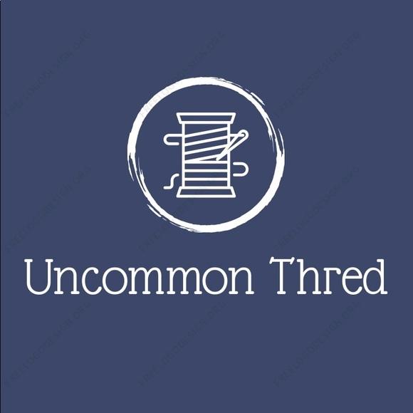 uncommonthred